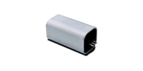 ElpasoLight CLYC nEL-6x13c-SiPM scintillation detector