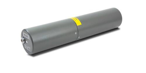 NaI(Tl) Scintillation Gamma Probe BDKG-05M ATOMTEX