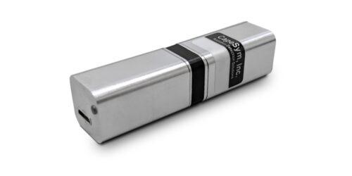 USB Scintillation Detector Module SC-MacroPixel-MCA